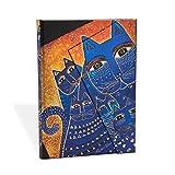 Telecharger Livres Paperblanks Felins Fantastiques PB478 4 Carnet de note Ligne Mini Multicolore (PDF,EPUB,MOBI) gratuits en Francaise