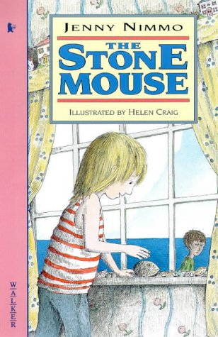 the-stone-mouse-storybooks