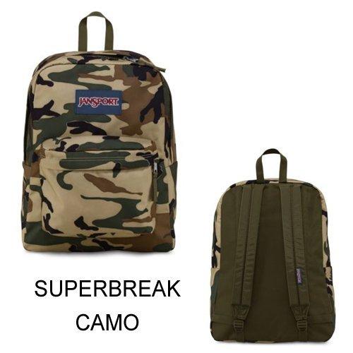 jansport-backpack-multi-color-so-hot-superbreak-and-wasabi-laptop-bag-bag-style-no-superbreak-camo-b