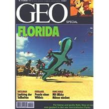 Geo Special Kt, Florida