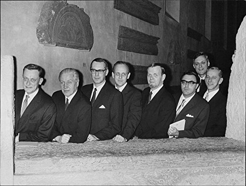 vintage-photo-of-the-newly-installed-professors-in-stockholm-from-left-meijer-anners-sjoberg-ehrenbe