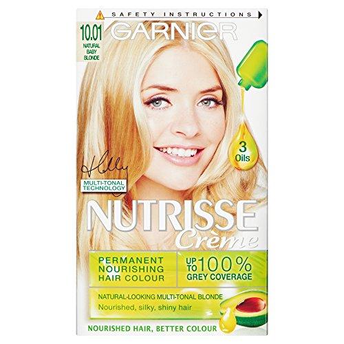 garnier-nutrisse-1001-baby-blonde-permanent-hair-dye