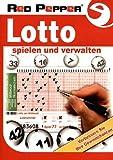 Produkt-Bild: Lotto: Spielen und verwalten [Red Pepper]