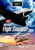 Flight Simulator 2004 - Lsungsbuch