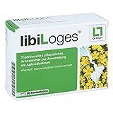 Libiloges Filmtabletten 90 stk