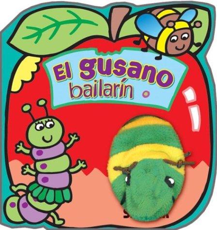 El Gusano Bailarin/The Dancing Worm (Titere)