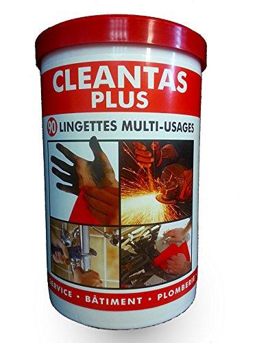 tubconcept-90-lingettes-nettoyantes-multi-usages-cleantas-plus