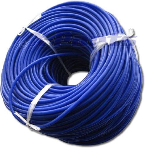 silicone-tube-vacuum-hose-3mm-blue-turbo