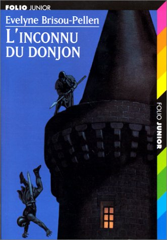 """<a href=""""/node/8005"""">L'inconnu du donjon</a>"""