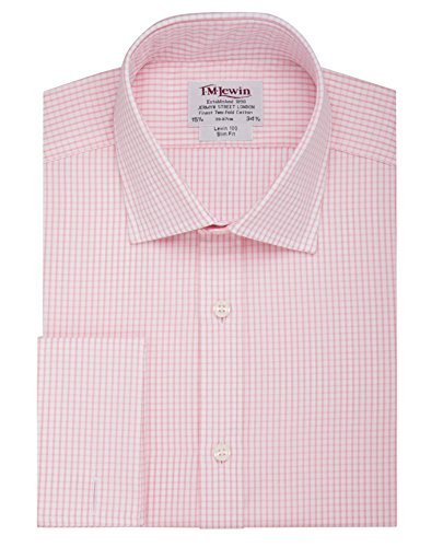 tmlewin-mens-light-pink-check-slim-fit-shirt-16