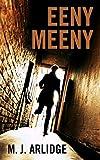 Eeny Meeny (Thorndike Press Large Print Core)