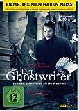 Der Ghostwriter kostenlos online stream