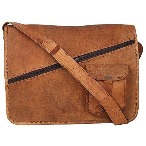 15pouce-vintage-collection-fait-la-main-premium-100-cuir-vritable-crossed-zipp-avec-unique-poche-car