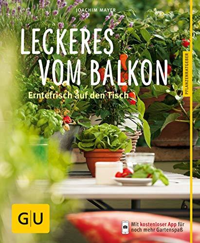 Blumenzwiebeln Blumenzwiebelpflanzer: Ideales