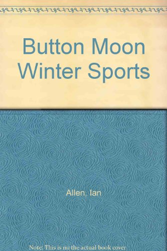 Button Moon winter sports