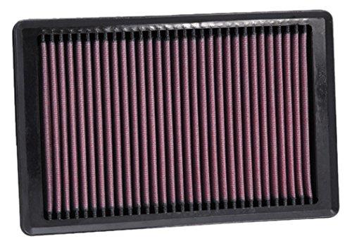 kn-33-2445-replacement-air-filter