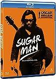Sugar Man [Blu-ray]