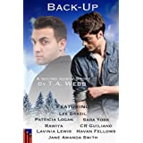 Back-up (English Edition)