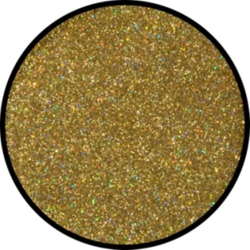 glitter-holographic-jewel-golden-fine