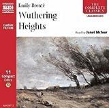 ISBN 9626343974