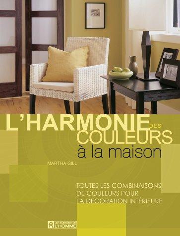 lharmonie-des-couleurs-a-la-maison-toutes-combinaisons-de-couleurs-pour-la-decoration-interieure