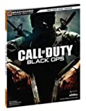 Call of Duty - Black Ops Signature Series
