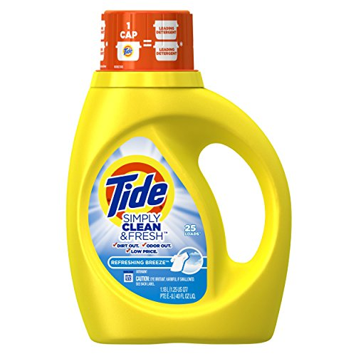 procter-gamble-89117-40oz-clean-detergent-quantity-1