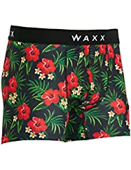 Waxx - Bóxers - para hombre