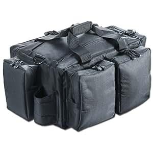 Walther range bag sacoche