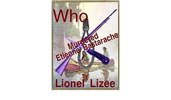 More Books by Lionel Lizee