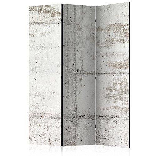 Murando Biombo Tablero Corcho Concreto Hormigon 135x172