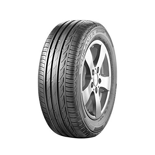 Bridgestone - TURANZA T001 205/55 r16 91 V - C/E/67dB - Pneumatico Estivo