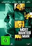 Bilder : A Most Wanted Man