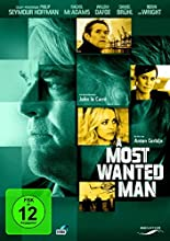 A Most Wanted Man hier kaufen