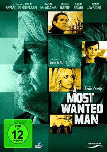 a-most-wanted-man