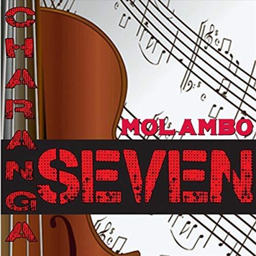 Molambo - Charanga Seven