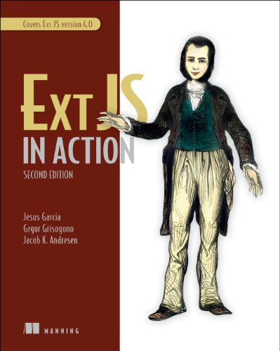 ext-js-in-action