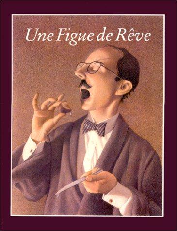 """<a href=""""/node/2886"""">Une figue de rêve</a>"""