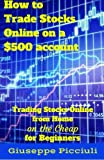 How to Trade Stocks Online on a 0 account