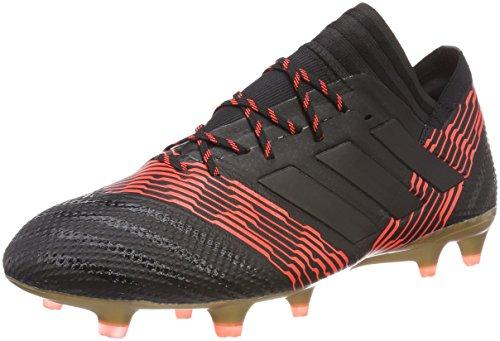 Adidas Nemeziz 17.1 FG, Zapatillas de Fútbol