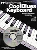 Cool Blues Keyboard (Fast forward)