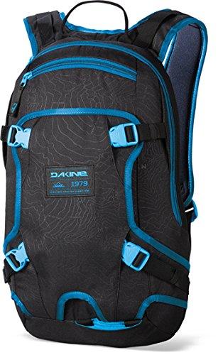 DAKINE Tourenrucksack Ally 11L Backpack