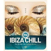 Nu Ibiza Chill
