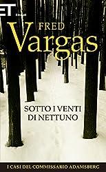 Sotto i venti di Nettuno (Einaudi. Stile libero big)