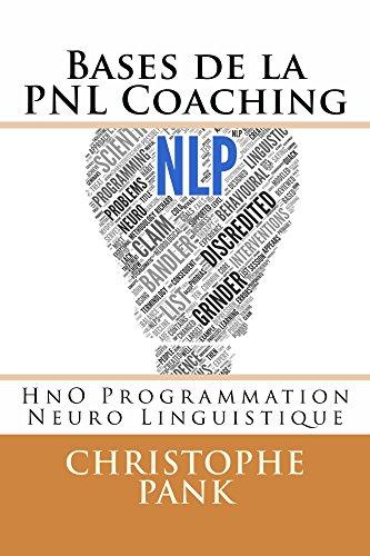 bases-de-la-pnl-coaching-hno-pnl-t-2
