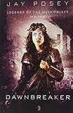 Dawnbreaker (Duskwalker Trilogy)