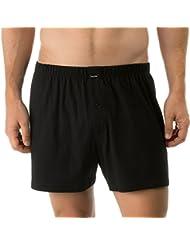 CALIDA Boxer-activity Cotton - Boxer - Homme