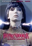 Frankenhooker Cover Image