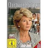 Christiane Hörbiger - Spielfilme - 3DVDs
