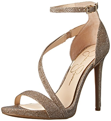 jessica-simpsonrayli-evening-sandals-zapatos-de-tacn-mujer-color-talla-42